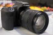 Camera-174x116.jpg