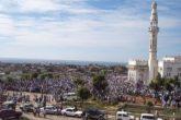 Masjidka-Isbahaysiga