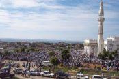 Masjidka-Isbahaysiga-174x116.jpg