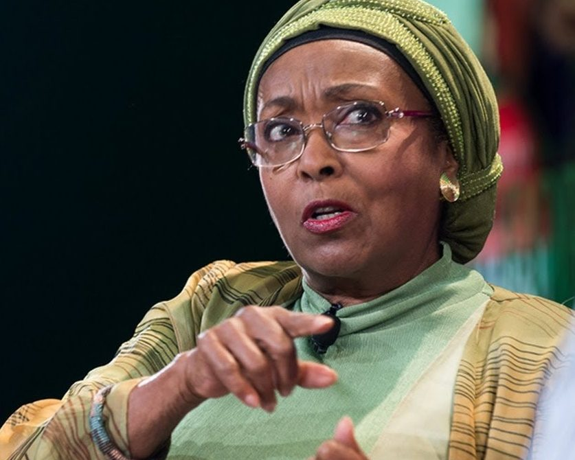 recognized_Edna_Adan_Ismail__The_fighter_from__Somaliland