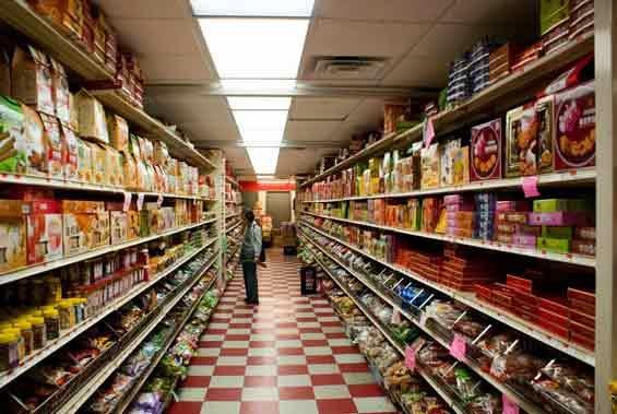 supermarket.jpg2_