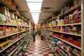 supermarket.jpg2_-174x116.jpg