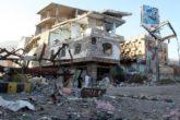 taiz-yemen