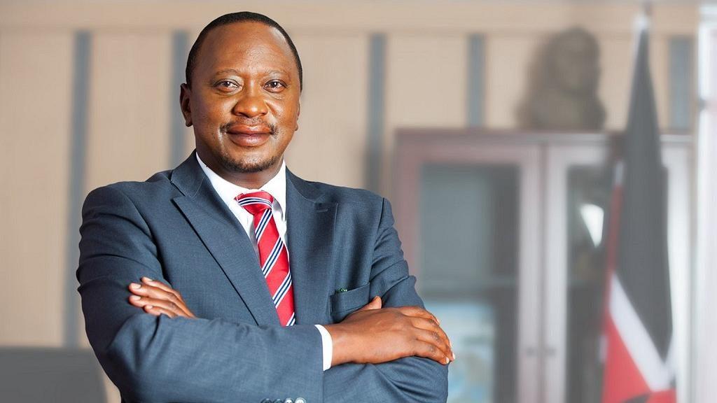 1024x576_bonus-Uhuru-Kenyatta-22