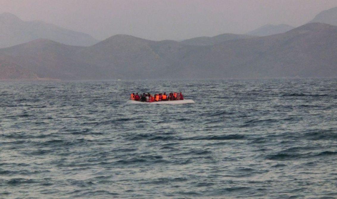 2015_9_1-migrants-and-refugees-arrival20897697290_740f8672e7_o