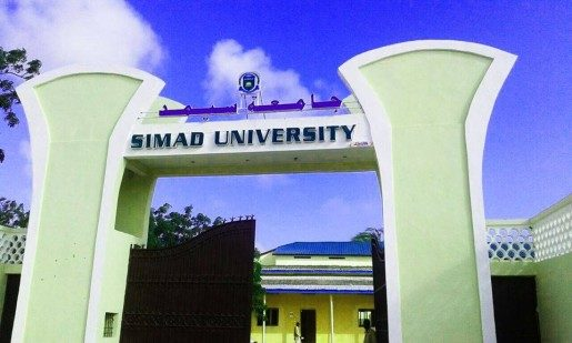 SIMAD-515x309