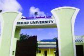 SIMAD-515x309-174x116.jpg