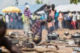 SouthSudan_Uganda_UNHCR_RF2