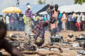 SouthSudan_Uganda_UNHCR_RF2-174x116.jpg