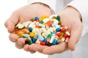 drugs_s640x427-174x116.jpg