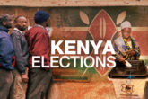 kenya-election