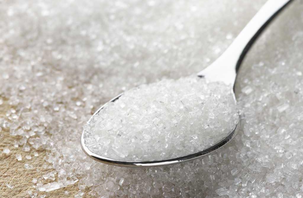 sugar-09