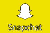 Snapchat-174x116.png
