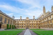 a-venture-capital-fund-founded-by-cambridge-university-is-considering-an-ipo-174x116.jpg
