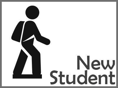 new_student_icon