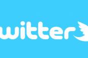 twitter-company-statistics-174x116.jpg