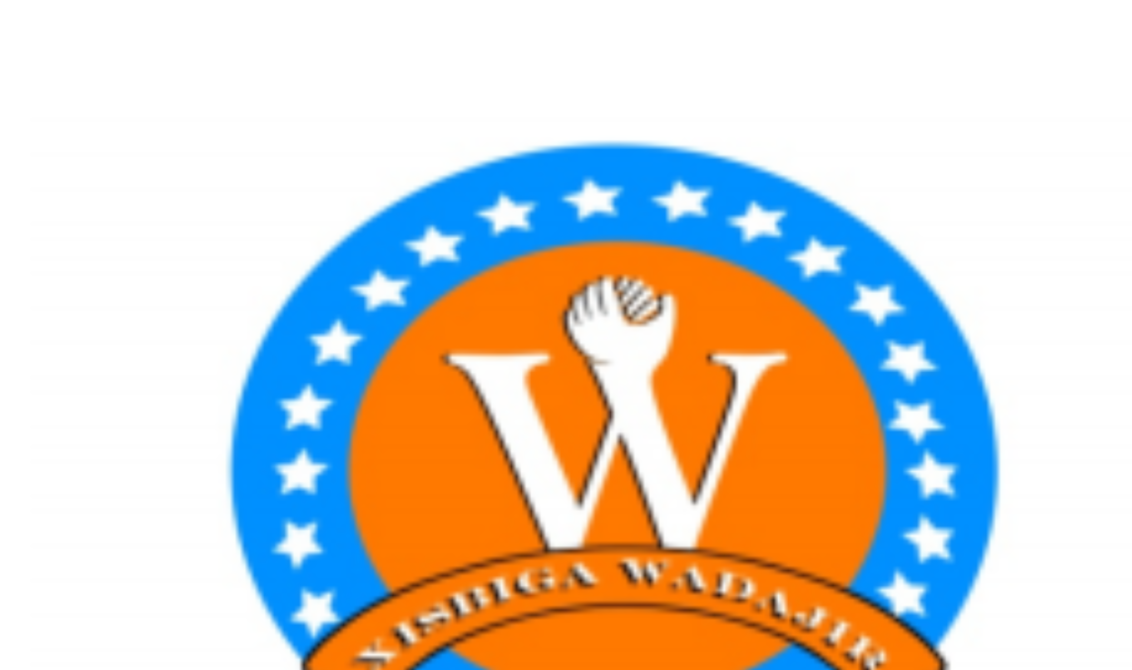 Wadajir-Party-Logo