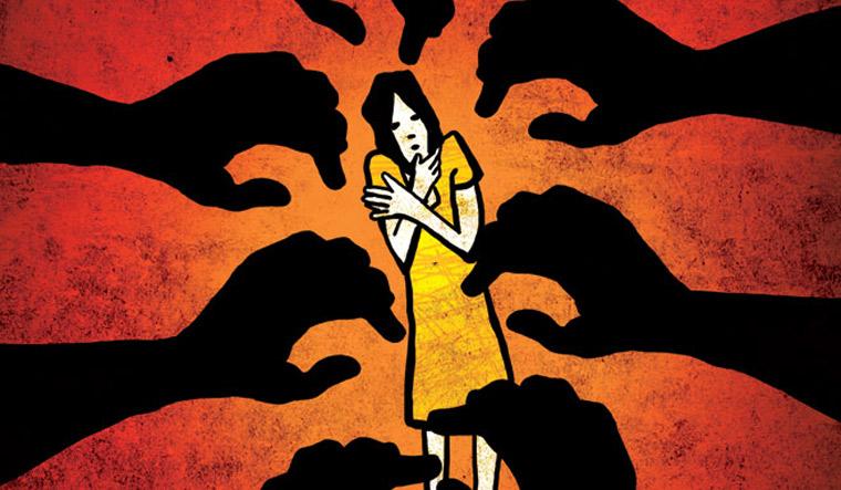 Image result for rape