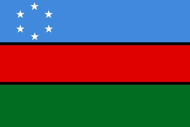 Image result for calanka Koonfur galbeed