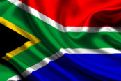 South-Afrika-174x116.jpg