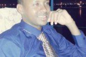 11815851_743543449107608_1199239294_n-174x116.jpg
