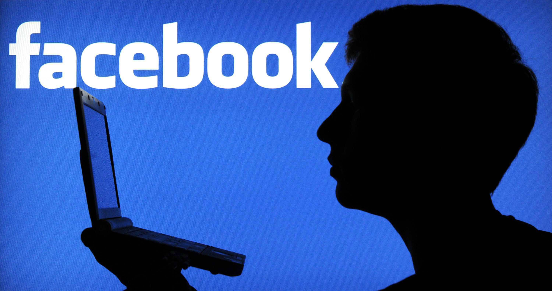 5-tips-biar-facebookmu-nggak-dibajak-orang-gan