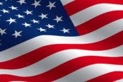 USA-174x116.jpg