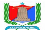 Banaadir-174x116.png