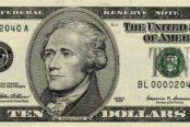 10-dollar-174x116.jpg