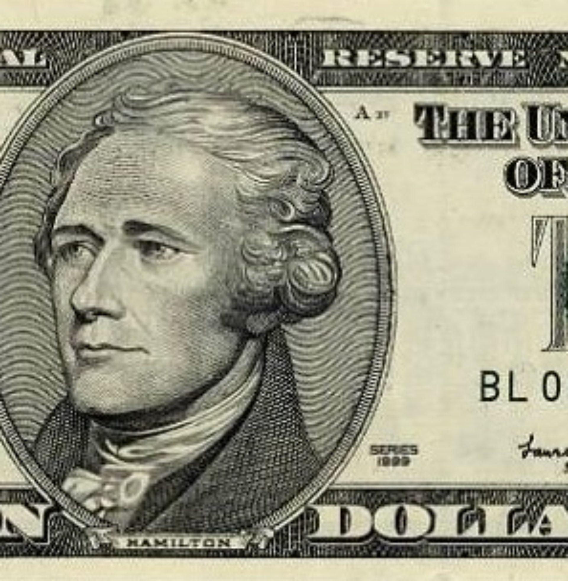 10-dollar-1920x1965.jpg