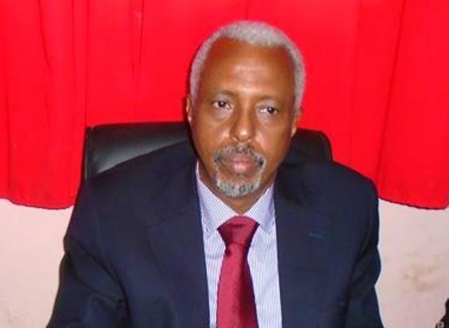 Madaxweyne Cosoble: Hirshabelle Ayaa Dhiseysa Banaadir State – Goobjoog News