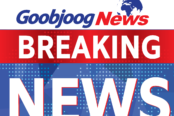 BREAKING-nEWS-01-174x116.png
