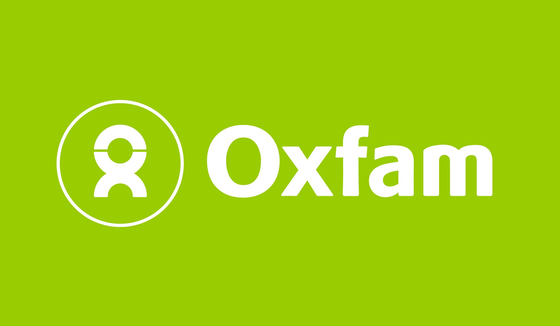 Oxfam: Hantida 8 Qof ee Dunida Ugu Taajirsan Waxay