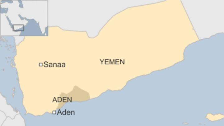 Meydadka Soomaalidii Lagu Duqeeyay Badda Yemen Oo Weli La Aasin Iyo