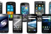 smartphones-174x116.jpg