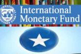 IMF-SOMALIA