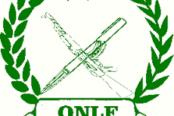 onlf-174x116.png
