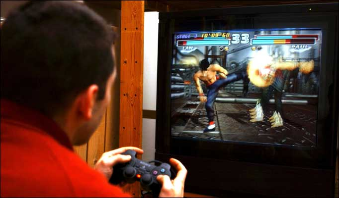 good thesis for video games Good hand-eye coordination and it might generalize to their peer and family relationship some cases are actually brought up to court and still being debated – for  headaches and the mind's ability to process information are the cognitive benefit you could get by playing video games.
