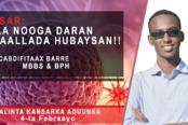 dr-cabdifitaax-174x116.png