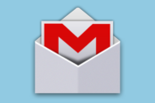 gmail-174x116.png