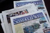 Somalipress5-174x116.jpg