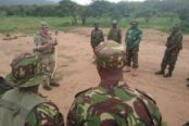 RAF-Regt-training-Kenyan-army-in-tracking-MOD-CREDIT-2-174x116.jpg