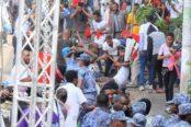 Addis-174x116.jpg