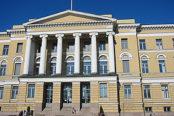 University_Main_Building_Front-174x116.jpg