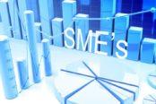SMEs-174x116.jpg