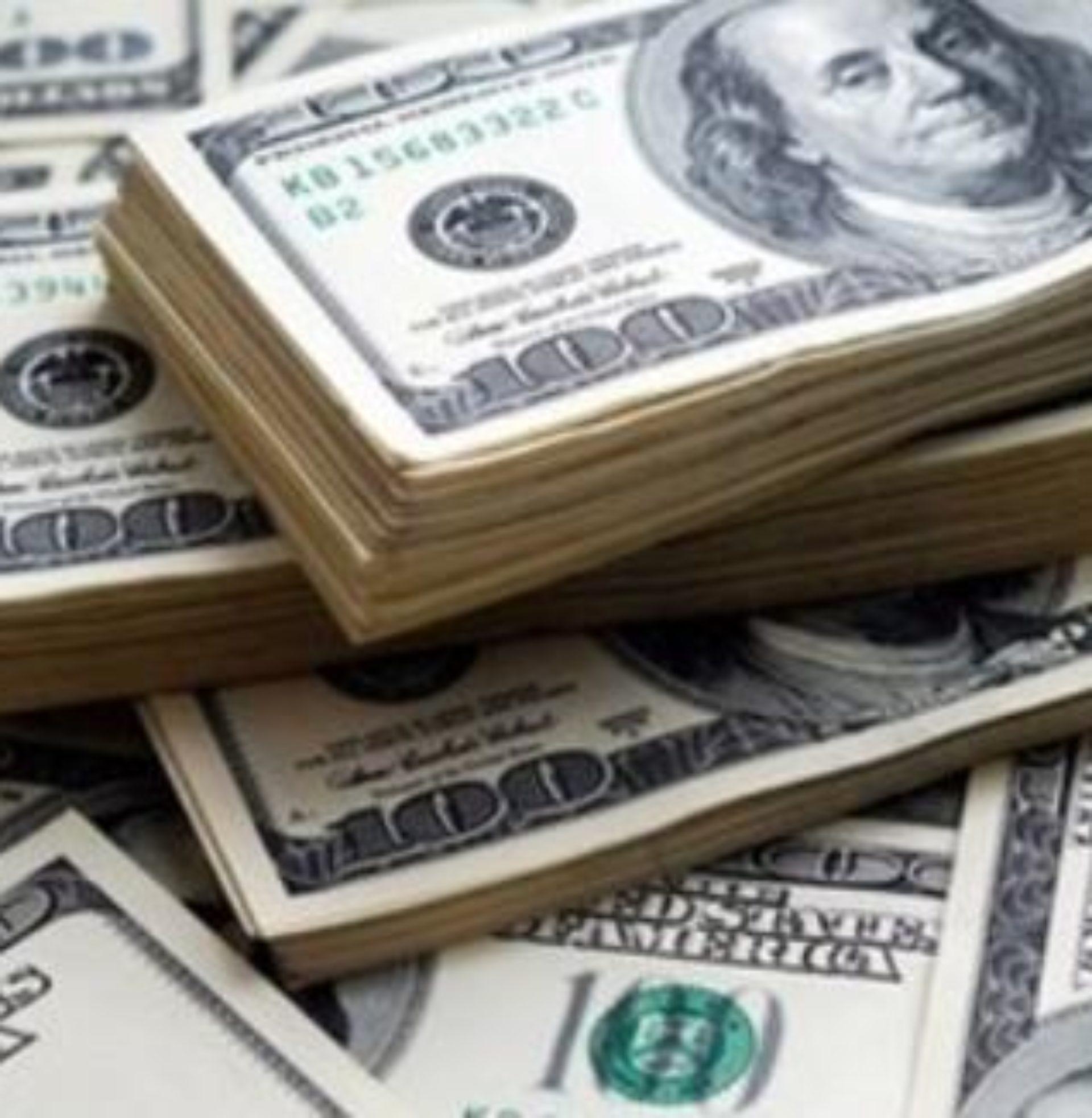 dolar-1920x1965.jpg