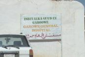 garowe-174x116.jpg