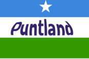 Puntland-174x116.jpg