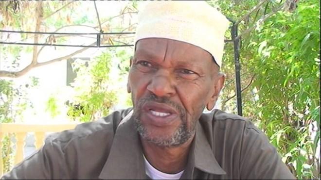 Dhageyso: Somaliland Oo Ku Dedaaleysa Iney Hesho Aqoonsi Daleed