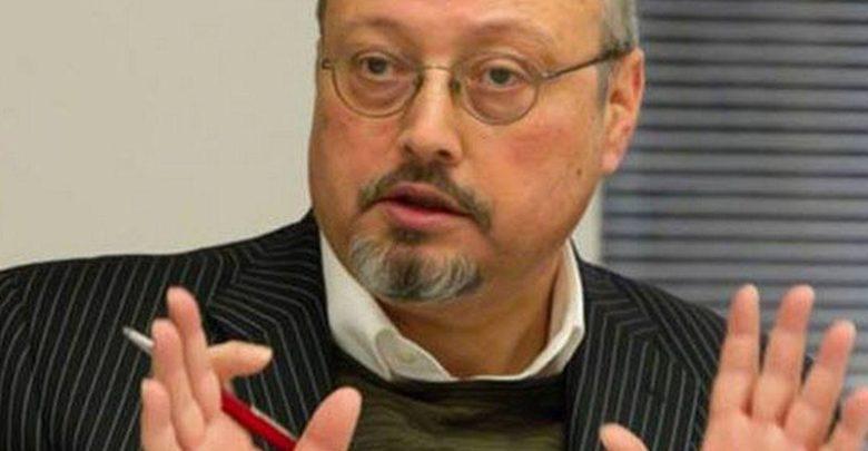 Sacuudiga: Jamal Khashoggi Waxaa Uu Ku Dhintay Dagaal Ka Dhacay Qunsuliyadda